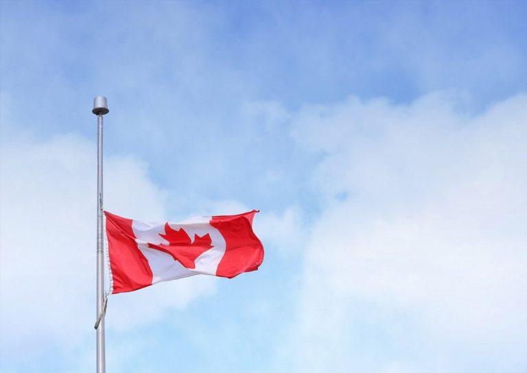 Canada | North America