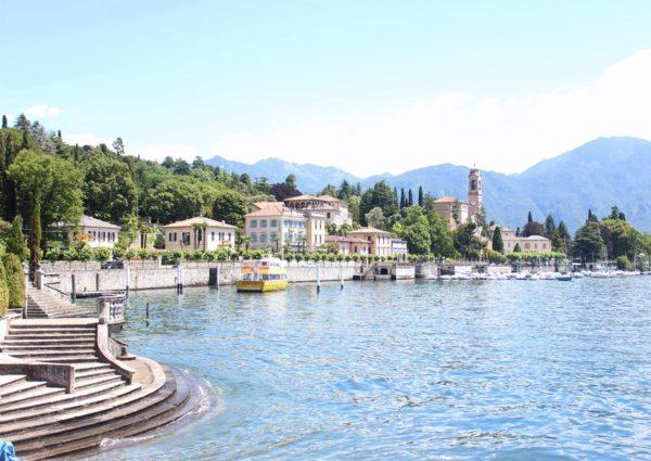 Italy | Europe