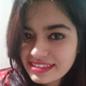author-bandana-gautam