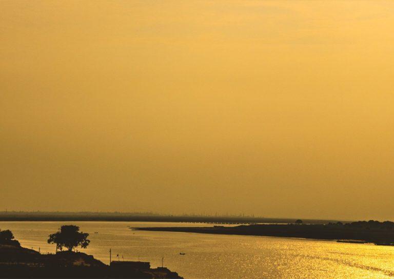 Patna | Bihar | India