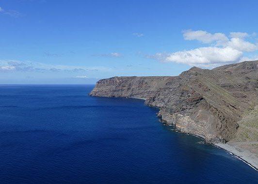 Canary Island | Spain | Europe