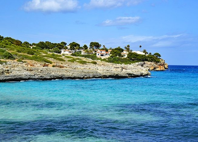 Balearic Island | Spain | Europe