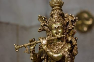 Vrindavan | Uttar Pradesh | India