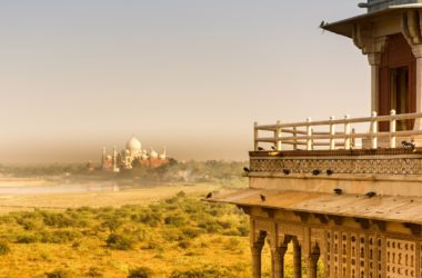 Agra   Uttar Pradesh   India